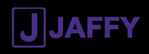 Jaffy-1