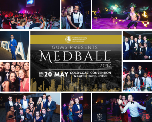 Medball website collage