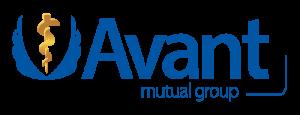 ART_Avant_Corporate-WEB