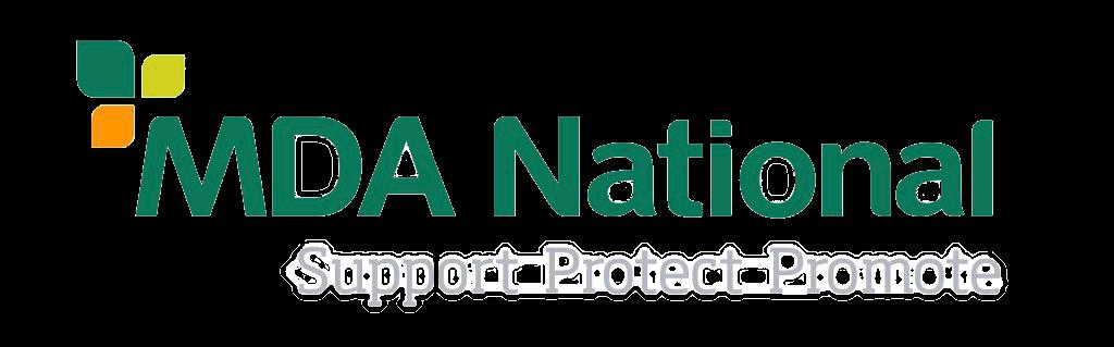 MDA-National-1024x319