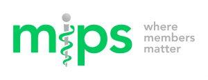 MIPS-logo1