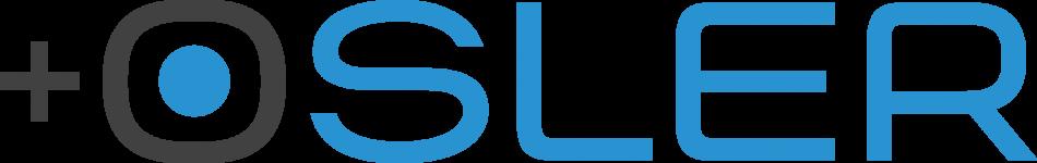 osler-logo-cmyk-300ppi-l