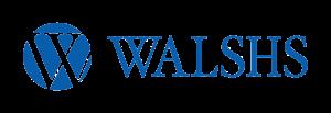 Walshs